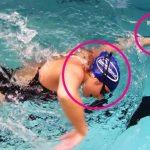 Borstcrawl ademhaling: krijg je ademhaling onder controle