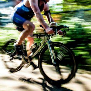 proef-triatlon