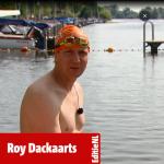 Editie NL: Het Kanaal over zwemmen op je bucketlist