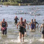 Elke maand gratis zwemschema's: september 2021